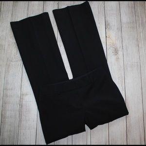 ANN TAYLOR DRESS PANTS!